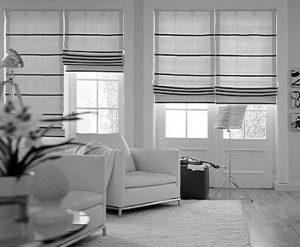 Massalongo pacchetto 1 massalongo tende e tendaggi a verona e provincia - Tende a pacchetto a vetro ikea ...