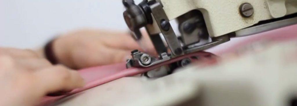 produzione-massalongo