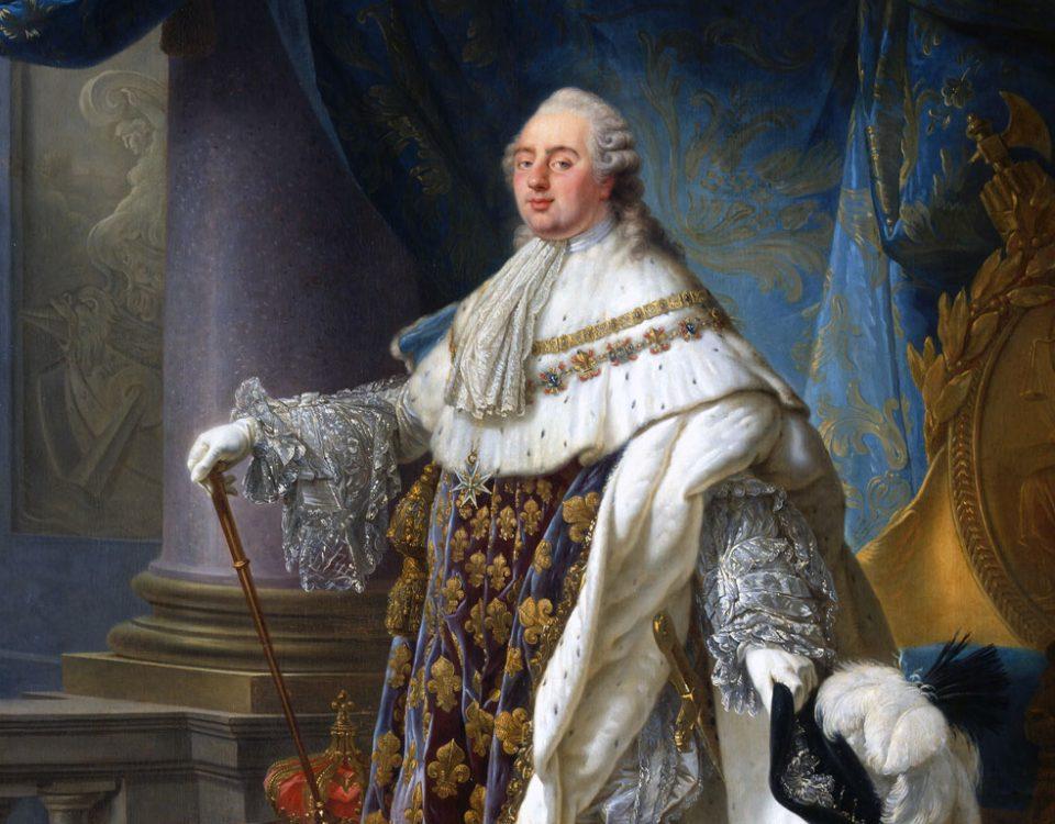 Luigi_XVI_di_Francia_1
