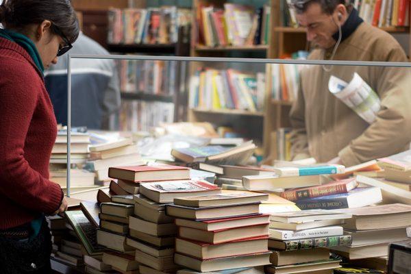 barriera-libri
